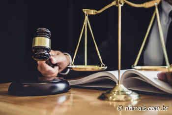 Celesc é condenada a pagar indenização por morte de criança em Canoinhas - ND Mais