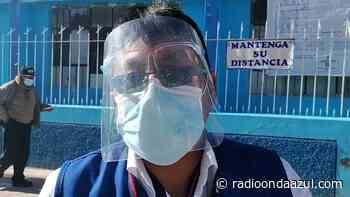 Juliaca: Defensoría del Pueblo invoca al electorado a confiar en resultado de la segunda vuelta - Radio Onda Azul