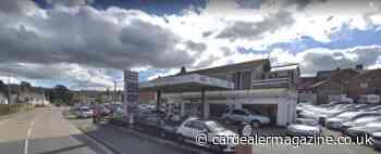 Welshpool dealership targeted by vandals – Car Dealer Magazine - Car Dealer Magazine