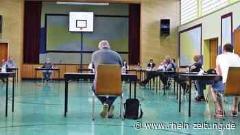Doppelhaushalt verabschiedet: Friedewald bleibt schuldenfrei - Kreis Altenkirchen - Rhein-Zeitung