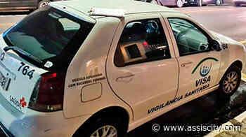 Vigilância autua 11 estabelecimentos durante feriado em Assis - Assiscity