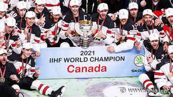 Eishockey-WM: Freimüllers Zeugnis für die WM-Nationen - LAOLA1.at