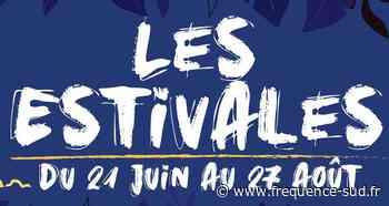 Malgré la crise sanitaire, Allauch vous invite à la fête cet été avec ses Estivales - Frequence-Sud.fr