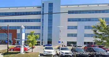 Grève dans le milieu de la santé   Vaudreuil-Soulanges - Journal Métro