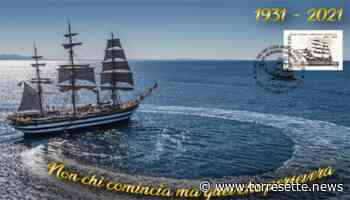 Castellammare di Stabia - Memorial Correale, manifestazione di numismatica, filatelia e collezionismo - TorreSette
