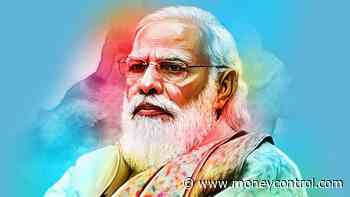 COVID-19 in India | Prime Minister Narendra Modi's speech instils hope, but challenges lie ahead