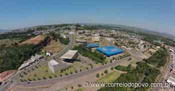 Parceria entre Campo Bom e Feevale estuda implantação de um centro de eventos - Jornal Correio do Povo