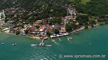 Ilhabela é a 23ª entre 770 cidades melhores avaliadas no Índice de Desenvolvimento Sustentável | SP RIO+ - SP Rio +