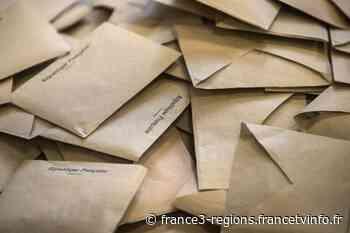 Territoriales 2021 : à Ajaccio, des électeurs souvent peu renseignés, voire peu enclins à aller voter - France 3 Régions