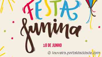 CCI de Itupeva de vai promover Festa Junina Drive-Thru no dia 18 - Portal da cidade