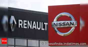 Renault-Nissan India wants TN govt to set social distancing rules