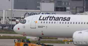 Espelkamp-Airbus steigt bald in den Himmel - Neue Westfälische