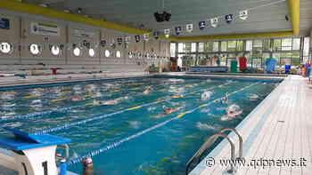 Riaprono da oggi le piscine indoor. Da Vittorio Veneto a Valdobbiadene parte la stagione estiva, buona risposta dalle iscrizioni - Qdpnews