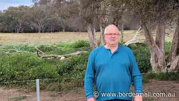 Albury Council criticised for labelling of development application - The Border Mail