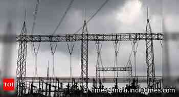 Power consumption grows 12.6% in first week of June
