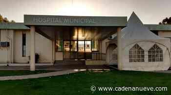 Bragado suma en una semana 18 muertes por Covid-19 y 1.023 casos activos - Cadena Nueve