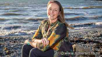 Livia Esterhazy: My story, as told to Elisabeth Easther - New Zealand Herald