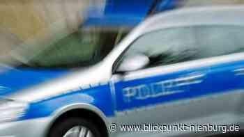 Mit Absicht fährt Pkw Fußgängerin in Nienburg an und flüchtet - blickpunkt-nienburg.de