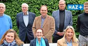 Burgwedel, Langenhagen, Isernhagen: FDP-Kandidaten nominiert für Wahl zur Regionversammlung am 12. Spetember 2021 - Hannoversche Allgemeine