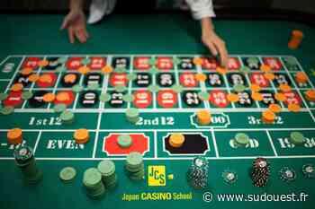 Jonzac : le Casino reprend le rythme - Sud Ouest