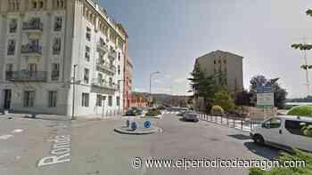 Citado para juicio rápido un conductor en Teruel que triplicaba la tasa de alcohol permitida - El Periódico de Aragón