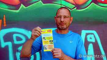 """Lotsenfunktion des Jugendamtes Saale-Orla: Kinder und Jugendliche brauchen eine """"Coaching-Zone"""" - Ostthüringer Zeitung"""