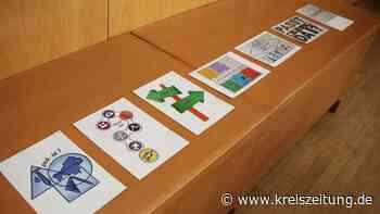 Passt dat? Schule, Wirtschaft und Stadt Twistringen kooperieren und suchen Logo - kreiszeitung.de