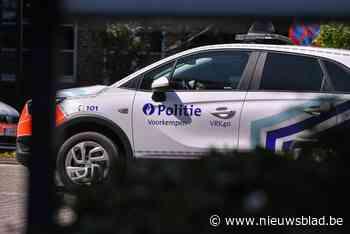 Politie op zoek naar zes jongeren die tiener in elkaar sloegen en beroofden