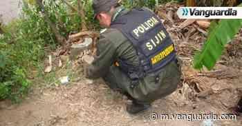 Ataque armado en el casco urbano de Piendamó, Cauca - Vanguardia