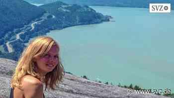 Auswanderer aus MV: Melanie Povey aus Boizenburg macht in Vancouver fast alles möglich   svz.de - svz – Schweriner Volkszeitung