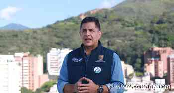 Procuraduría abre indagación preliminar contra el alcalde de Cali, Jorge Iván Ospina, por manejo del paro nacional - Semana