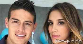 [Videos] James y Daniela, en un yate por Miami; no se dejan ver juntos, pero los delataron - Pulzo.com