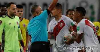 Ospina y un regreso fructífero a selección Colombia - Win Sports