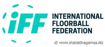 CONCORDIA main sponsor of 2022 Men's World Floorball Championships - Insidethegames.biz
