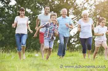 Basildon Market holding summer fun days to bring back trade - Echo