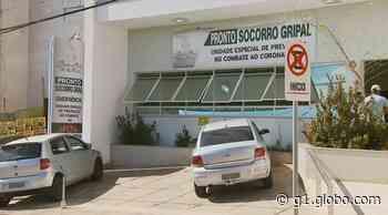Prefeitura de Alfenas implanta toque de recolher para conter avanço da Covid-19 - G1