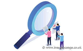 In-depth - regulation: Under scrutiny