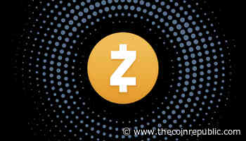 Zcash Price Analysis: Will ZEC Token Price Ever Reach Its All Time High Of $6000 - The Coin Republic