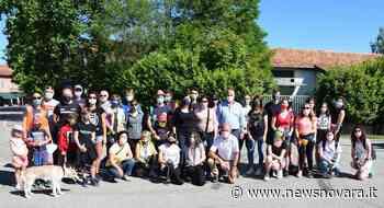 Giornata Plasticfree per i Comuni di Gozzano, Briga Novarese e Gargallo - NewsNovara.it