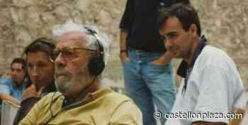 Oropesa del Mar celebra el centenario de Berlanga con la grabación de un documental - castellonplaza.com