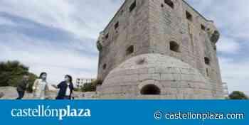 La Diputación y Oropesa remodelarán la Torre del Rey para hacerla más accesible al público - castellonplaza.com