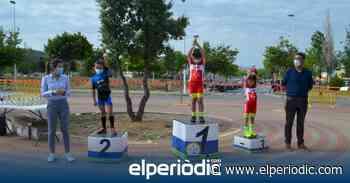 El II Trofeo de Escuelas de Ciclismo cita en Oropesa del Mar a clubes de toda la provincia - elperiodic.com