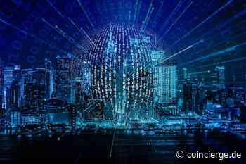 Tezos (XTZ) Kurs-Prognose 2021-2026: der stille Ethereum-Killer? - Coincierge