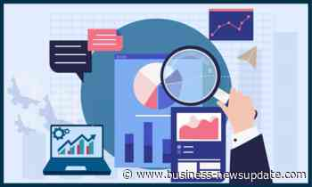 Outlook on the Quantum Computing in Chemistry Market to 2027 by Application, E - Business-newsupdate.com