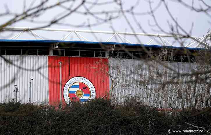 ⚽ Charlton Athletic to take on Royals in behind closed doors warm-up