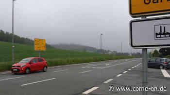 Die Neuenrader Verwaltung kritisiert den Regionalplanentwurf massiv - come-on.de