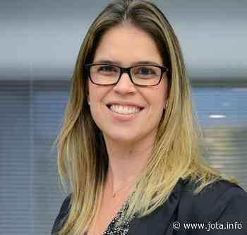 Julia Vieira de Castro Lins, Autor em JOTA Info - JOTA.info