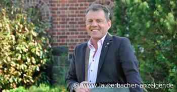 Neuer Hephata-Geschäftsführer stammt aus Lauterbach - Lauterbacher Anzeiger