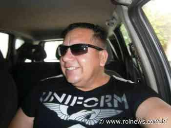 Prefeitura de Rolim de Moura emite nota de pesar pelo falecimento do pastor Derli Benites - ROLNEWS