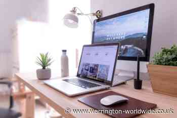 The Importance A Good Web Design Carries For Your Business - Gary Skentelbery